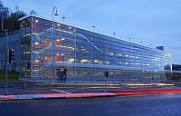 fasad-parkeringshus.jpg: 530x339, 41k (January 15, 2016, at 11:52 AM)